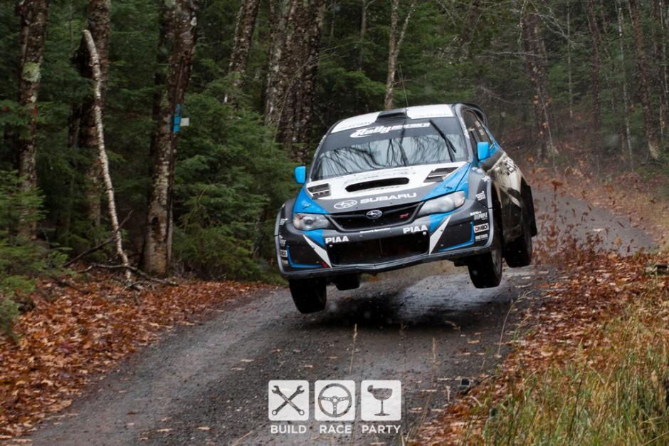 LSPR-2014-Subaru-Rally-Team-Build-Race-Party-Dylan-Hauge