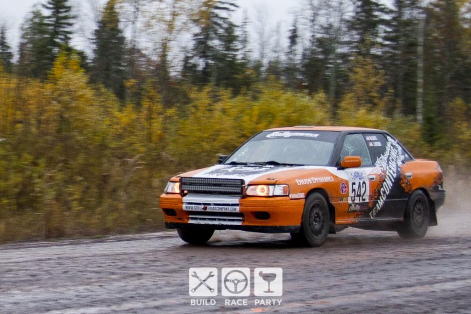 LSPR-2014--Team-Conte-Build-Race-Party-Dylan-Hauge