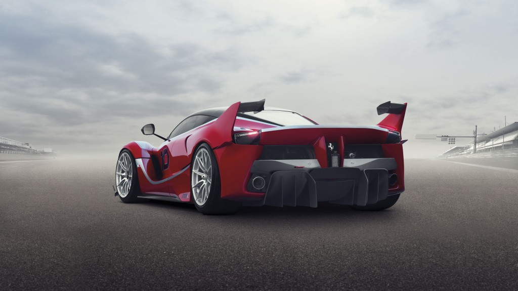 141202_Ferrari FXXK33169