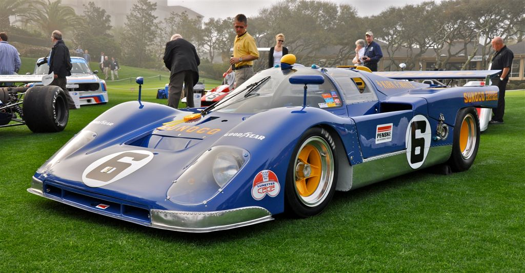 this ferrari 512 m changed the racing world forever build race party. Black Bedroom Furniture Sets. Home Design Ideas