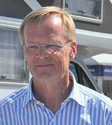 Ari_Vatanen