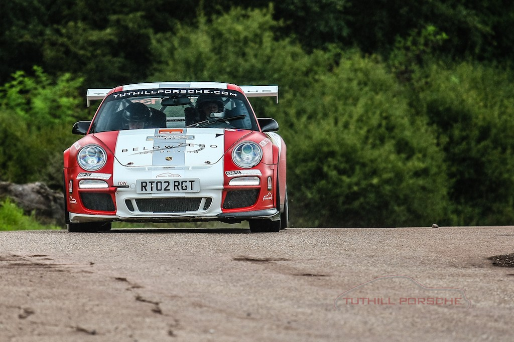 Porsche-911-RGT-997-GT3-WRC-for-sale-Tuthill-3
