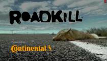 Road Kill – Episode 35 Corvette Kart