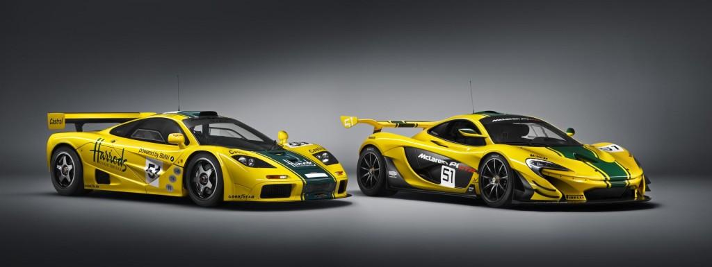 Geneva15_McLaren P1 GTR_11