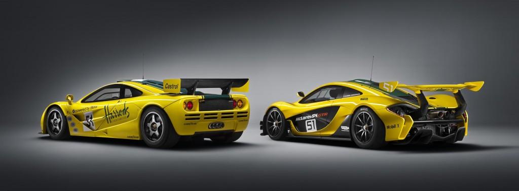 Geneva15_McLaren P1 GTR_14