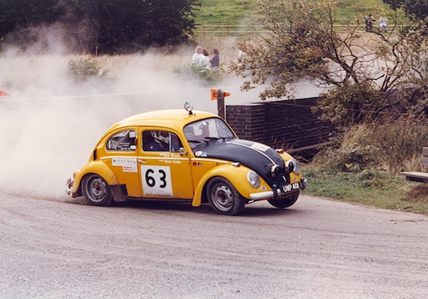 beales_cardell_beetle