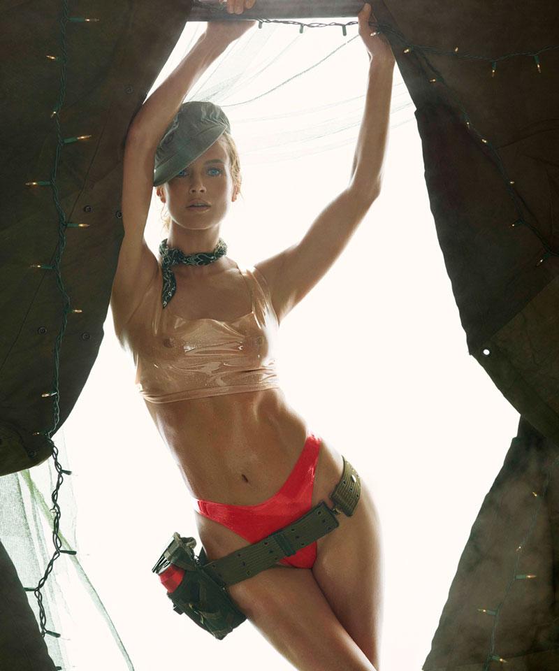 pirelli-calendar-erotic-photography-5