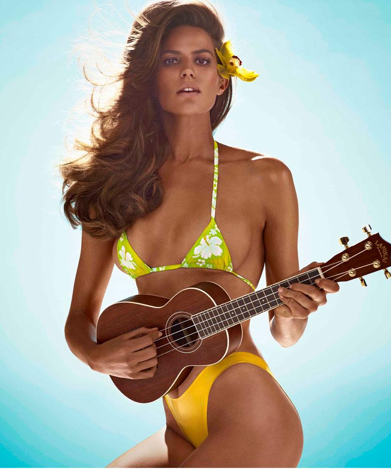 pirelli-calendar-erotic-photography-7