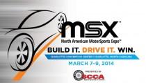 MSX Expo