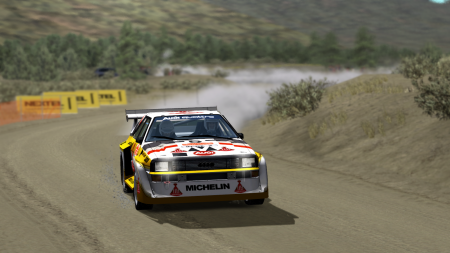 Richard Burns Rally Part 2: RSRBR – Build Race Party