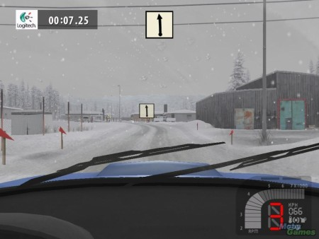 968full-richard-burns-rally-screenshot
