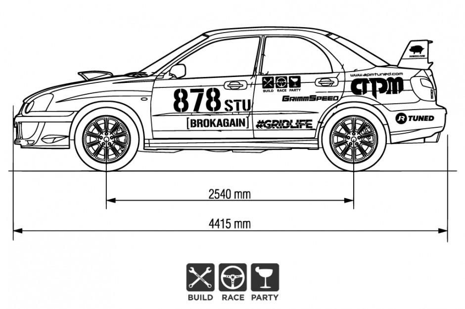 Build-Race-Party-BROKAGAIN-autocross-livery-design