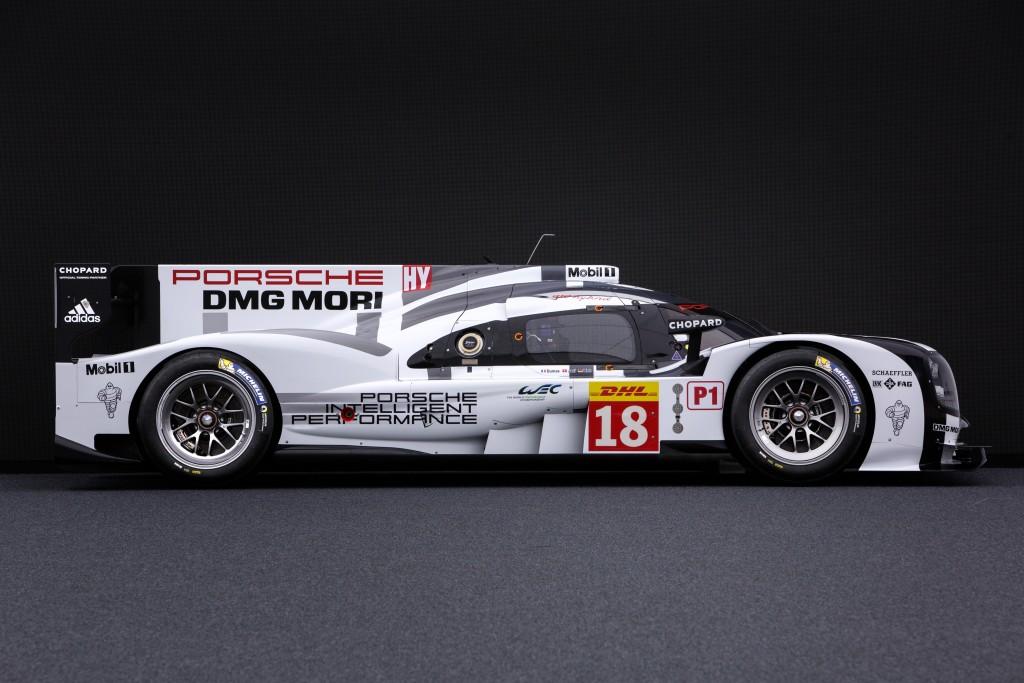 Porsche (11)