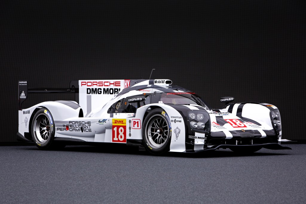 Porsche (12)