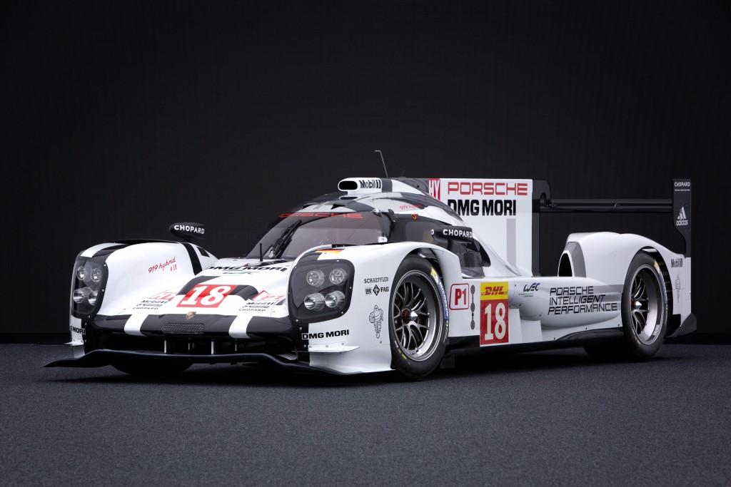Porsche (14)