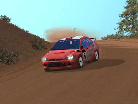 Richard_Burns_Rally_Screenshot_by_3D_Master