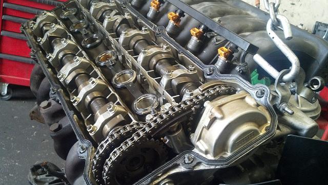 S50Ti-S50inside