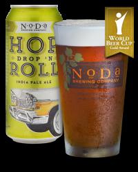 beer-image-YR-3-HopDrop22-200x250
