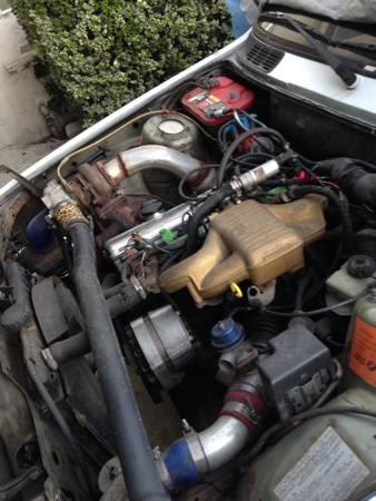 e30 turbo engine for sale2