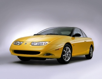 saturn_sc_coupe_yellow_2001