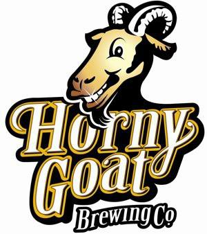 Bench Racing and Brews – Horny Goat Brewing Co. – Milwaukee, WI