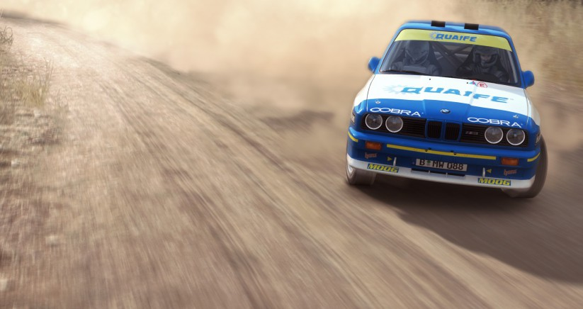 DiRT_Rally_Announce_02-823x436
