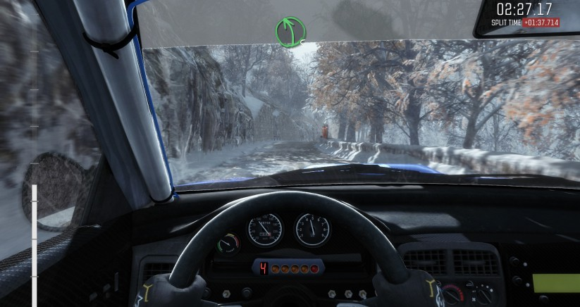 DiRT_Rally_Announce_12-823x436