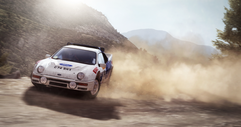 DiRT_Rally_Announce_13-823x436
