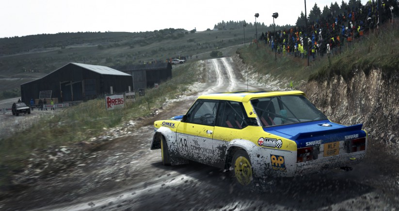 DiRT_Rally_Announce_14-823x436