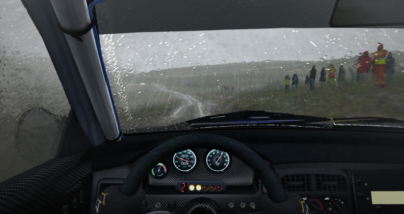 DiRT_Rally_Announce_16-823x436