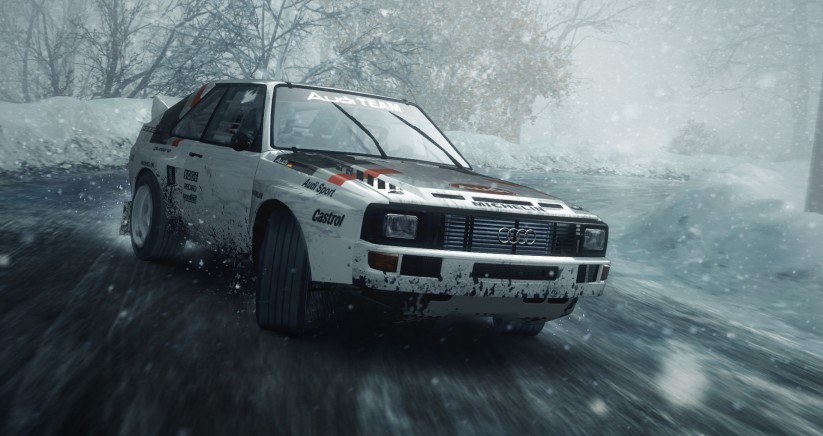 DiRT_Rally_Announce_17-823x436