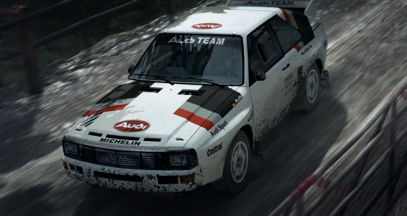 DiRT_Rally_Announce_18-823x436