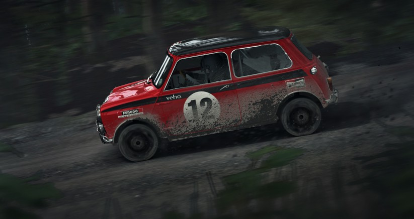 DiRT_Rally_Announce_19-823x436
