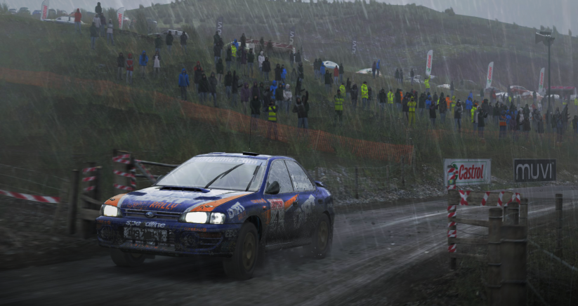 DiRT_Rally_Announce_22-823x436