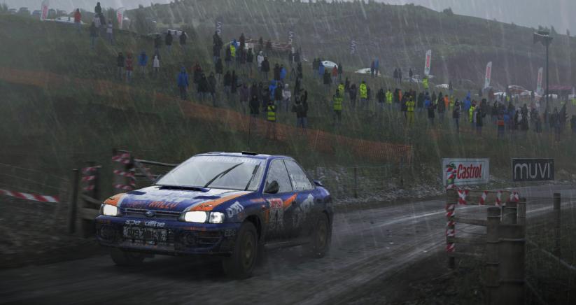 DiRT_Rally_Announce_22-823x436