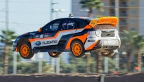 RED BULL GRC SEASON PREVIEW: BUCKY LASEK