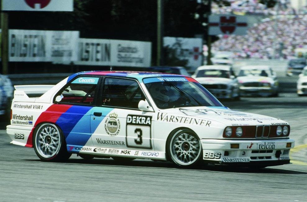 1324405486-BMW-M3-sport