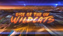 UK Wildcats set to road back into action!