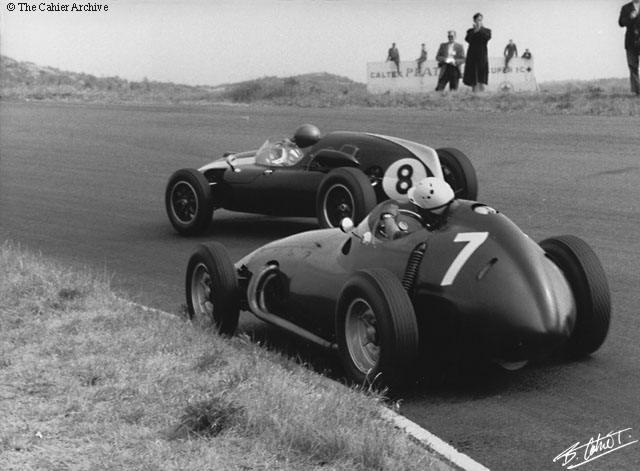 Brabham_59_holland_01_bc