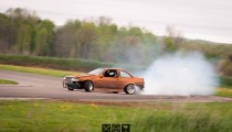 No Star Bash – Gingerman Raceway