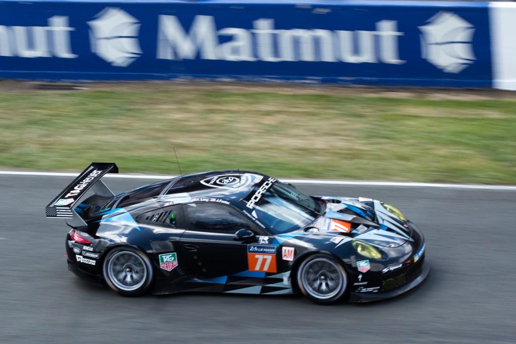 Dempsey_Proton_Porsche