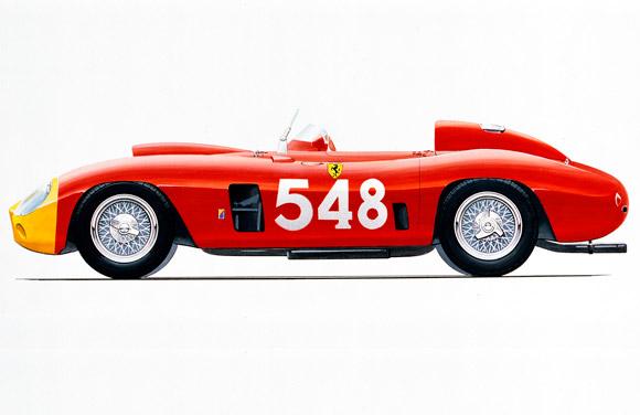 Ferrari_290-MM_DISEGNO_xMAM6552_560676