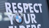 Bay Area 02 Vintage BMW Show