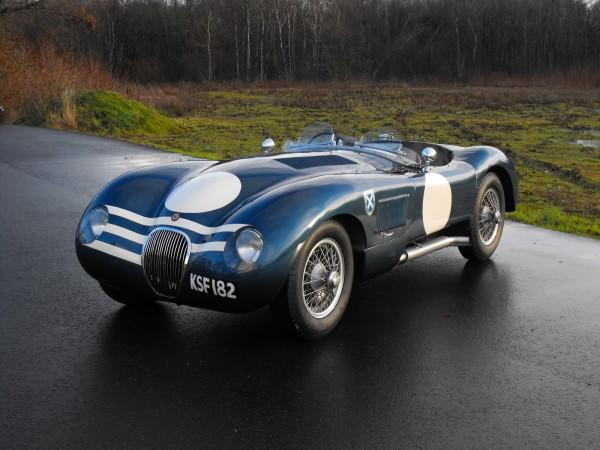 Jaguar_C-type_KSF182_Image_120515_02_109102