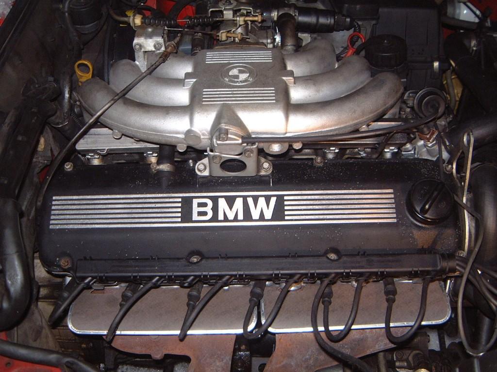M20B25