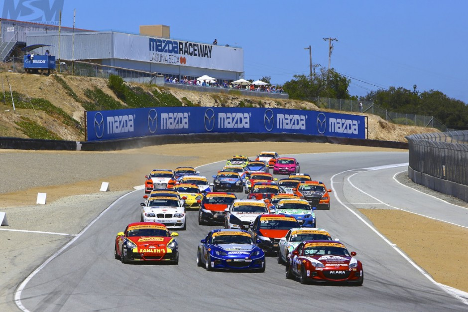 MotorSportMedia-IMSA-Laguna-Seca-Saturday-1050x699