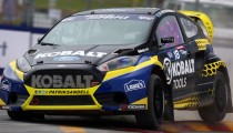 RED BULL GRC SEASON PREVIEW: PATRIK SANDELL