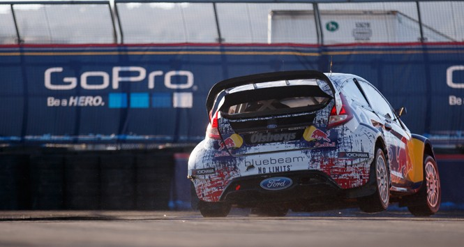RED BULL GRC SEASON PREVIEW: JONI WIMAN