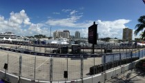 Red Bull GRC Round 1- Ft. Lauderdale, FL 2015