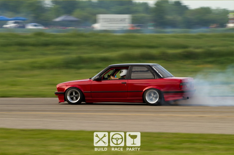 Drift-In-Dry-GRIDLIFE-Build-Race-Party-Dylan-Hauge